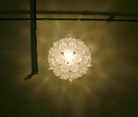 9_bubblechandelier3