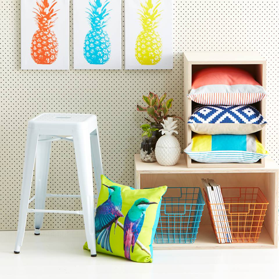 kmart-new-home-range