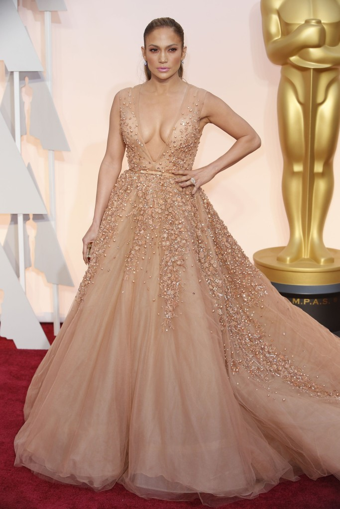 oscars-2015-red-carpet