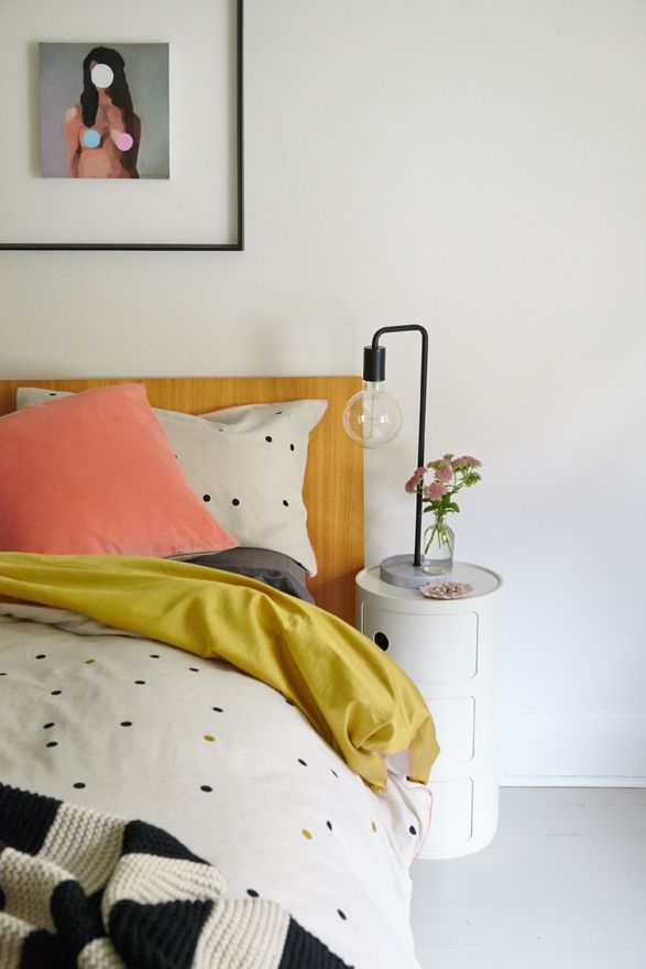 how-i-updated-my-bedroom-for-winter-aura-by-tracie-ellis