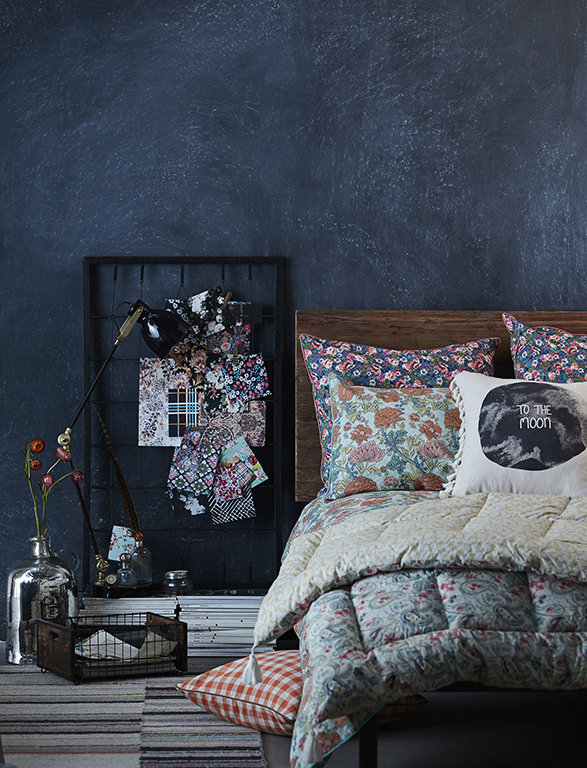 real-living-for-freedom-homewares-collection-24