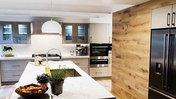 the-block-triple-threat-kitchen-trends-5