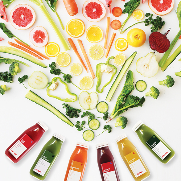 ayomo-cold-pressed-juices