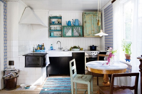 trendhome-sweden-island-home-4-600x399