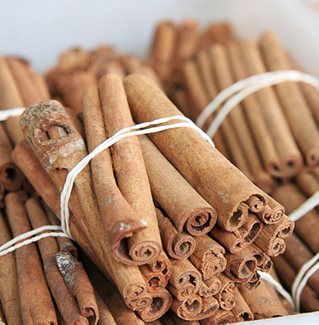 800px-Cinnamon-other