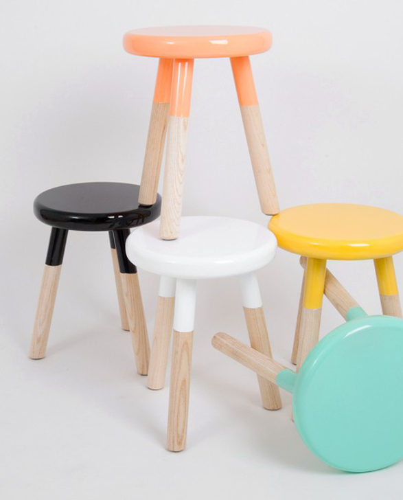 Three Of The Best Furniture Updates For Under 200