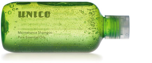 unico_bottle