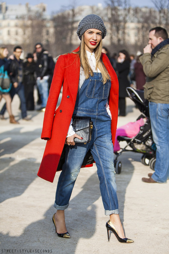 street style seconds overalls p2