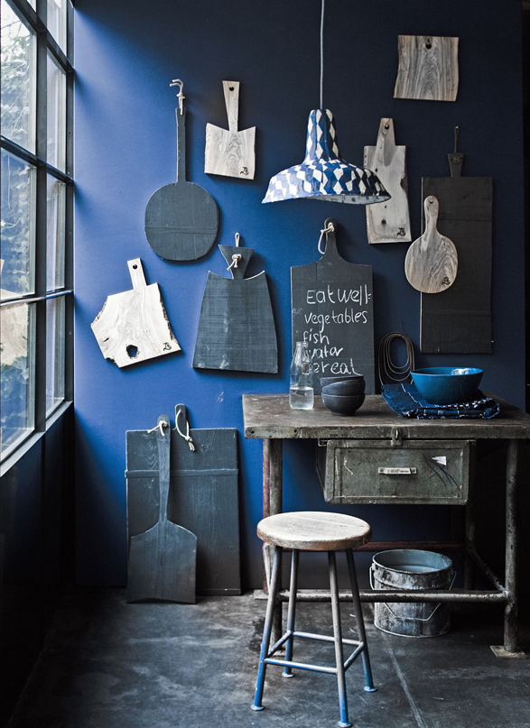 blue-interior-decorate-inspiration