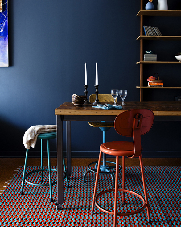 blue-interiors-decorate-inspiration