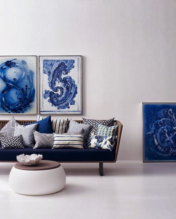 decorating-with-blue-colour-inspiration-1