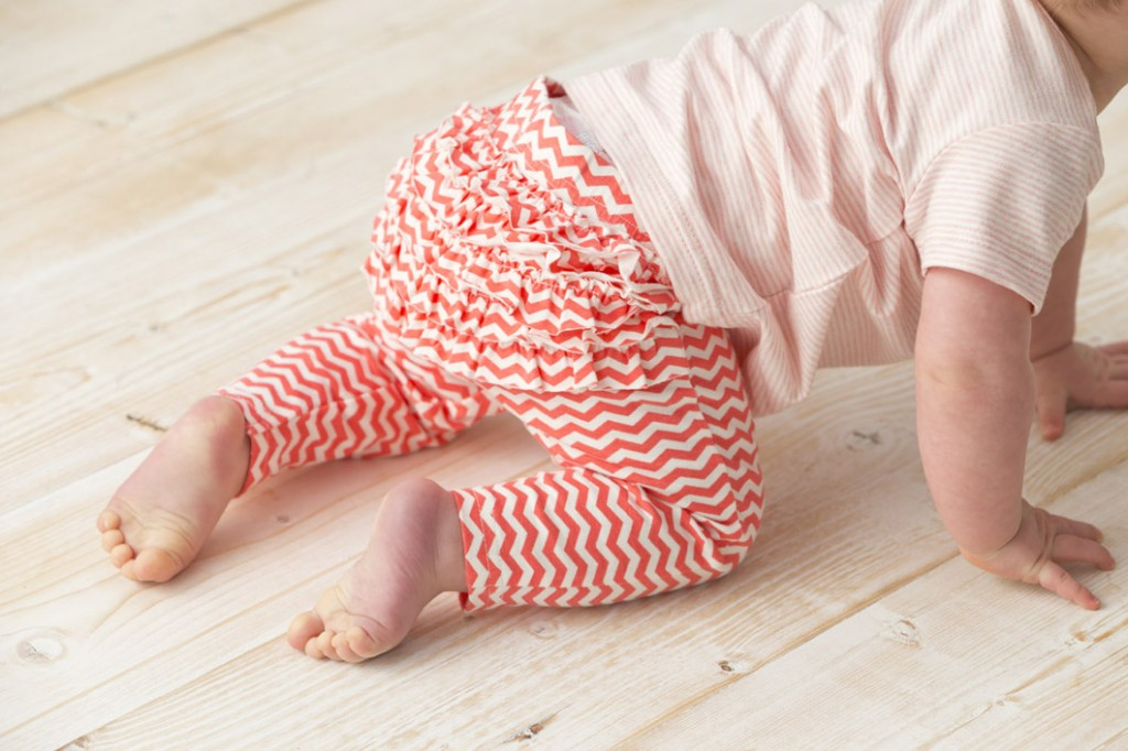 cottonon_baby_march_april_2014_0198