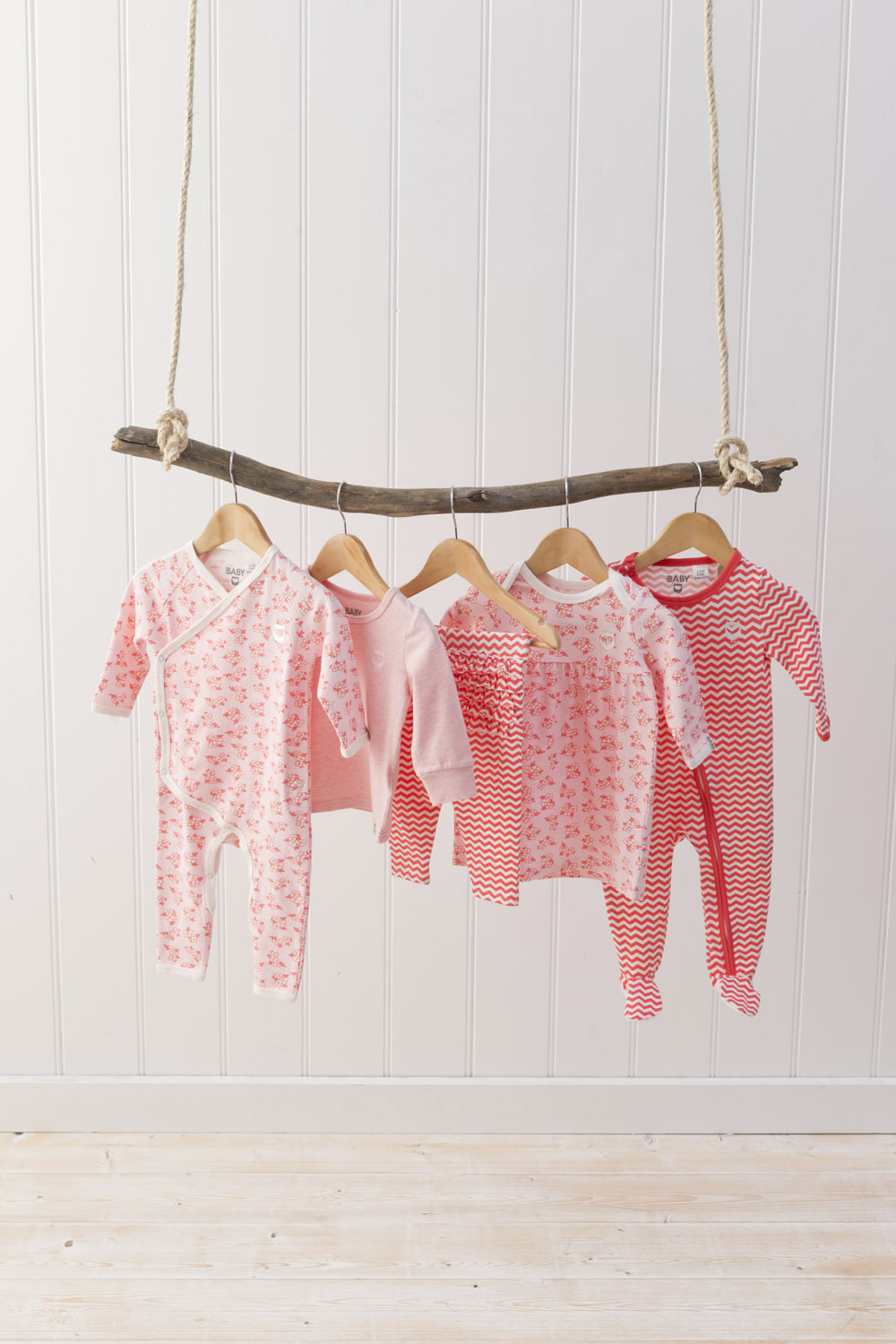 cottonon_baby_march_april_2014_0940