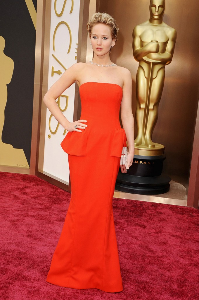 Jennifer-Lawrence-Oscars-2