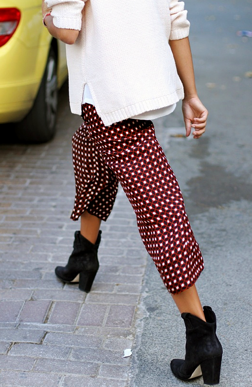 print-trousers-winter-fashion