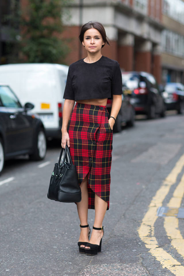 tartan-winter-fashion-trend