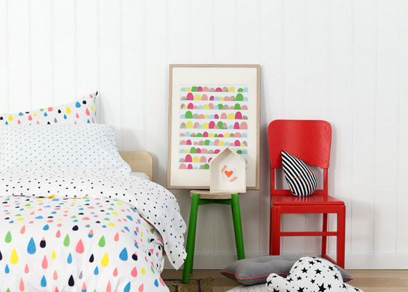 Cotton_On_Kids_Bedroom_Range_10