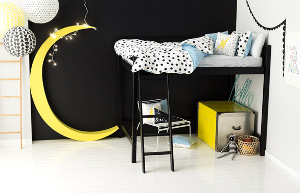 Cotton_On_Kids_Bedroom_Range