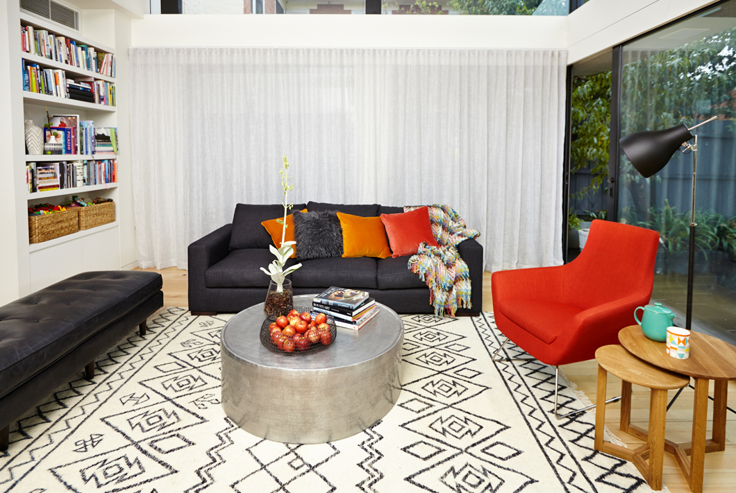 how-to-update-your-living-room-for-winter