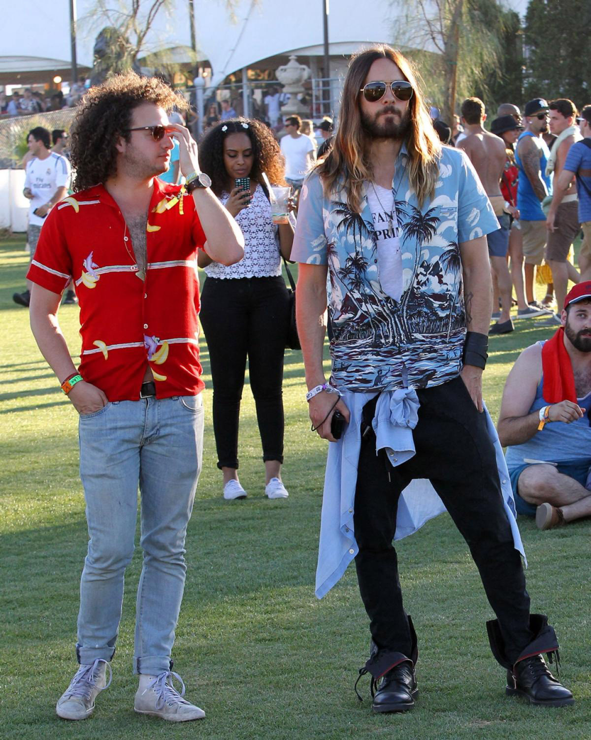 jared-leto-coachella-2014-celebrity-fashion