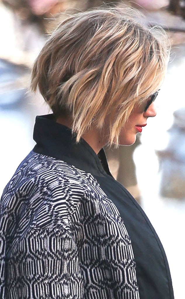jennifer-lawrence-new-hairstyle-bob