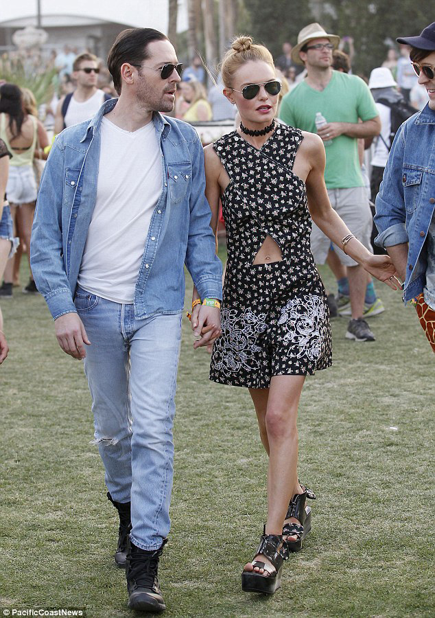 kate-bosworth-coachella-2014-celebrity-fashion