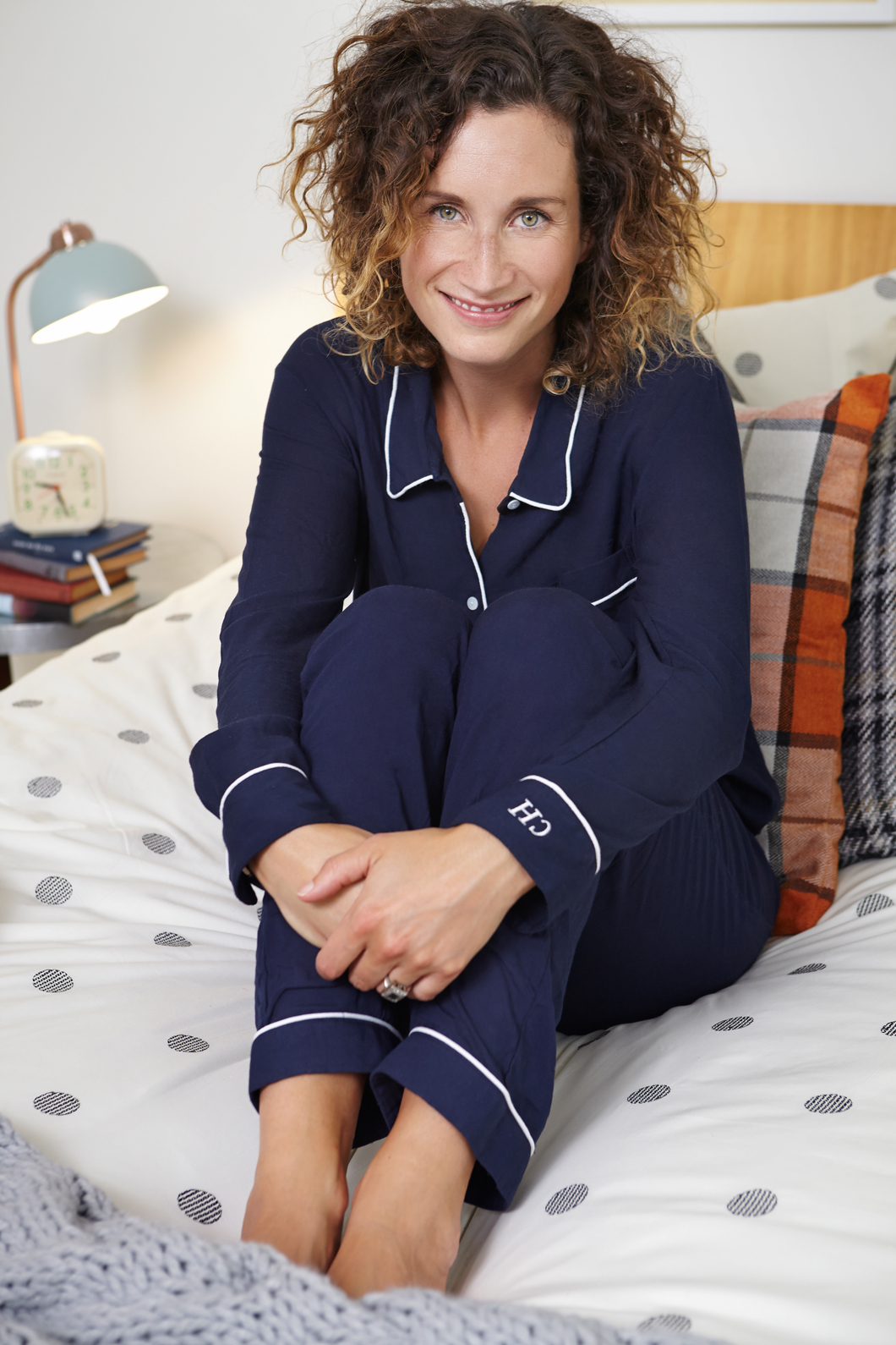 masini-and-chern-pajamas-sleepwear