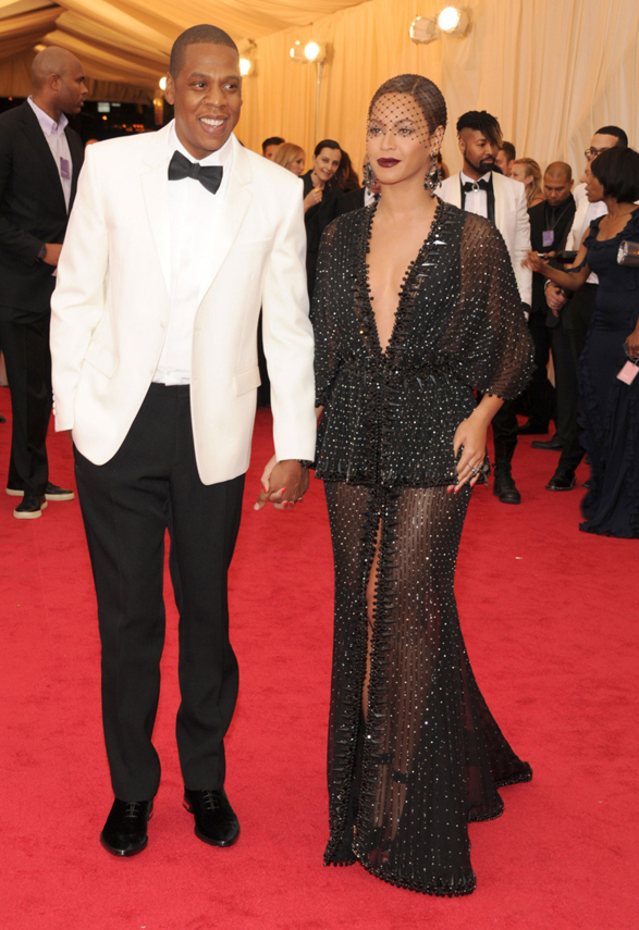 Beyonce-and-jay-z-met-ball-2014