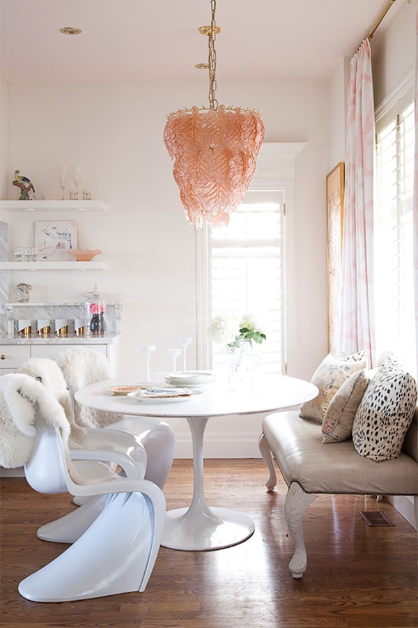 chandelier-home-interiors-inspiration