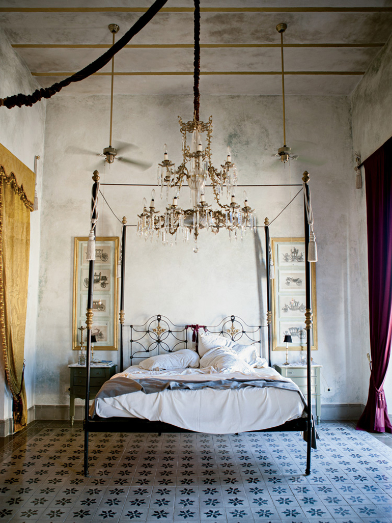 chandelier-home-interiors-inspiration-7