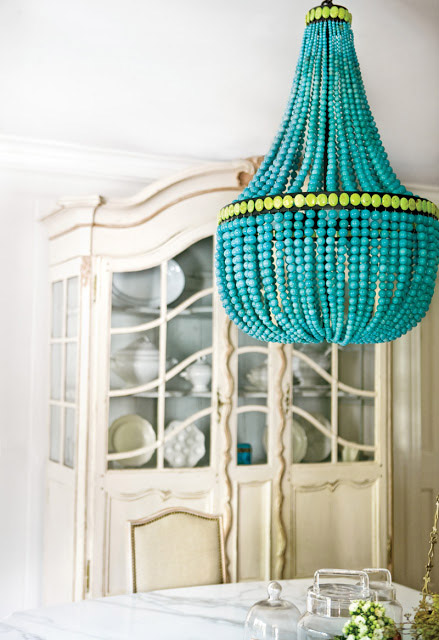 chandelier-inspiration-home-decorate-decor