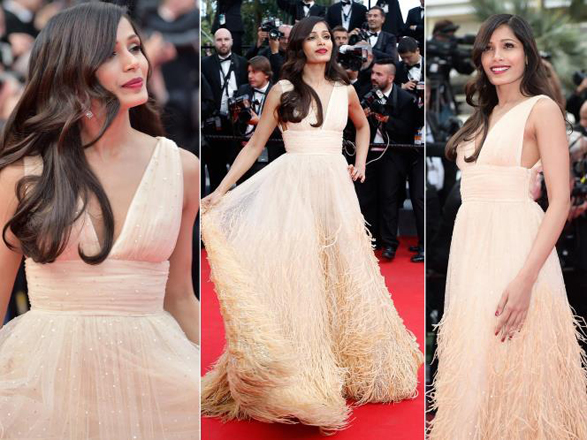 frieda-pinto-cannes-2014-best-dressed-red-carpet
