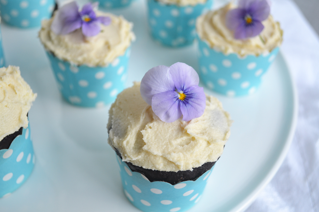 sugar-free-chocolate-cupcake-recipe