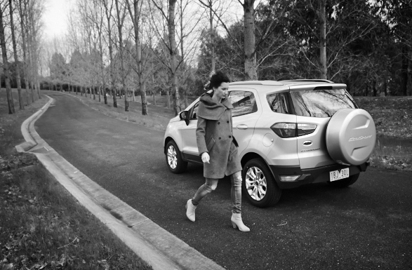 Paint-The-Town-Ford-Kidspot-Voices-of-2014-Ecosport-Titanium-7