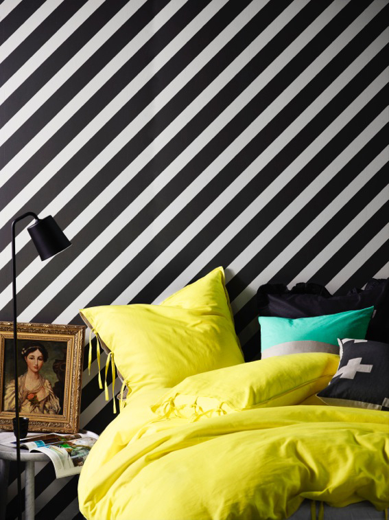 The days of our lives tracie ellis aura by tracie ellis for Tracie ellis bedding