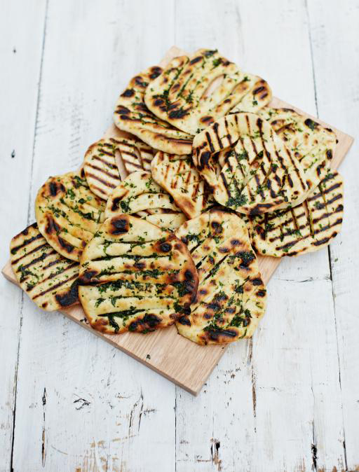 easy-grilling-recipe-flatbread