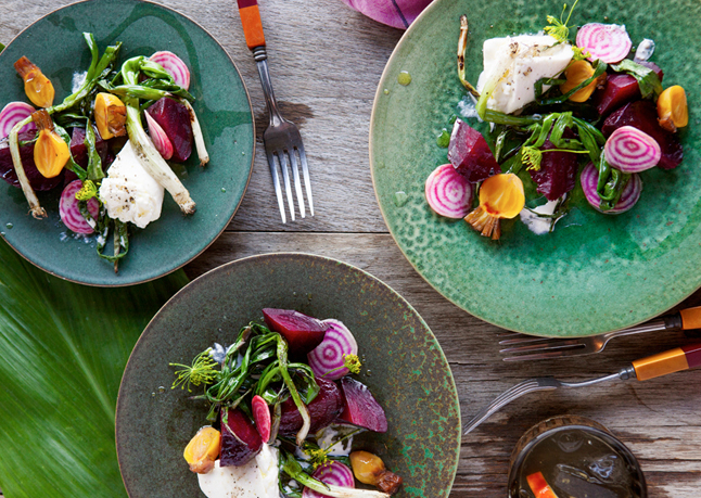 grilled-beetroot-salad-easy-grilling-recipes