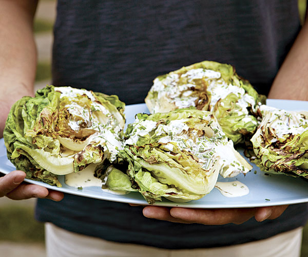 grilled-lettuce-easy-grilling-recipe