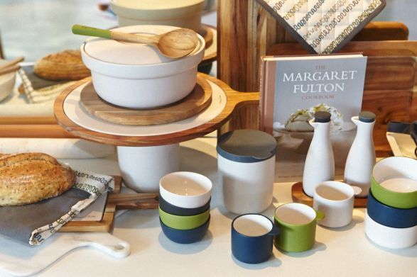 margaret-fulton-myer-homewares