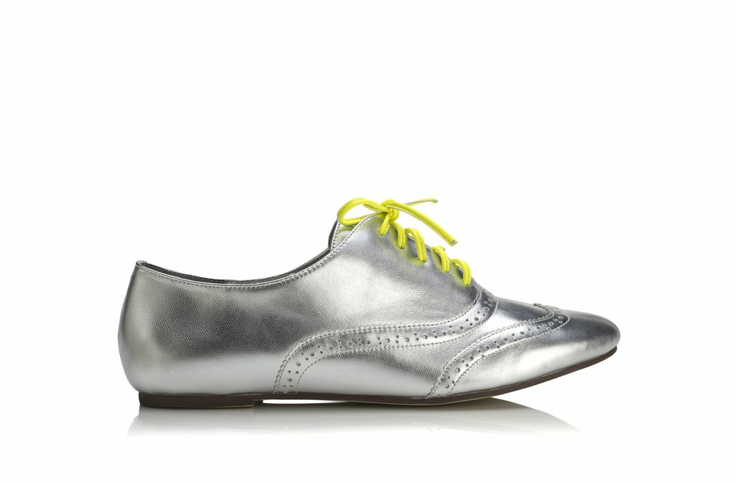silver-brogues-shoes-of-prey