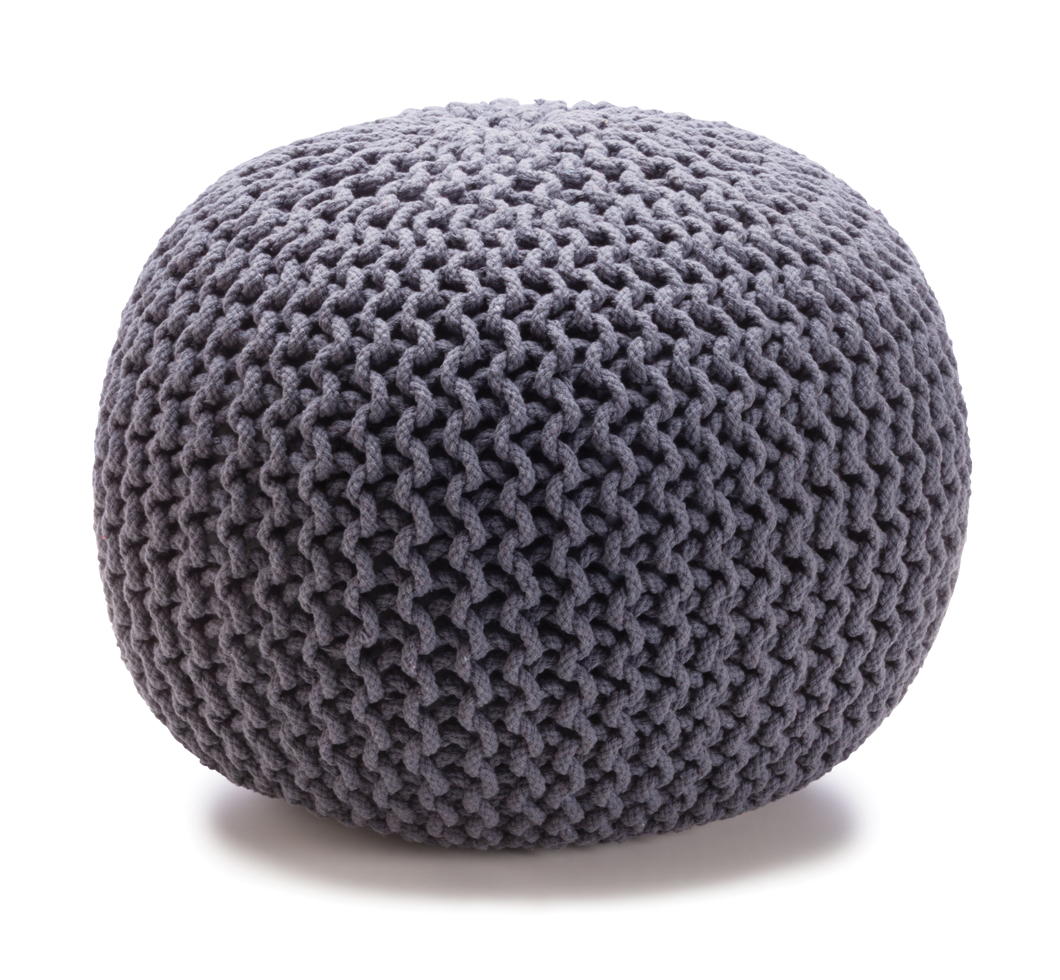 Knitted-ottoman-new-kmart-homewares-collection