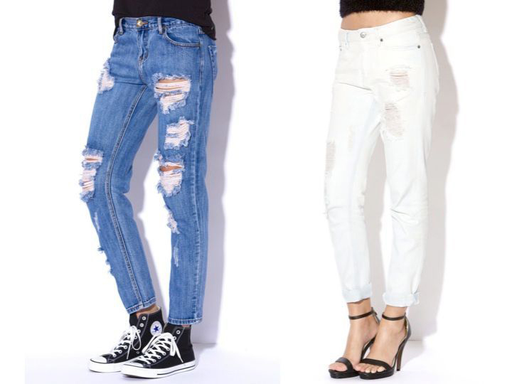 boyfriend-jeans-summer-fashion-trend