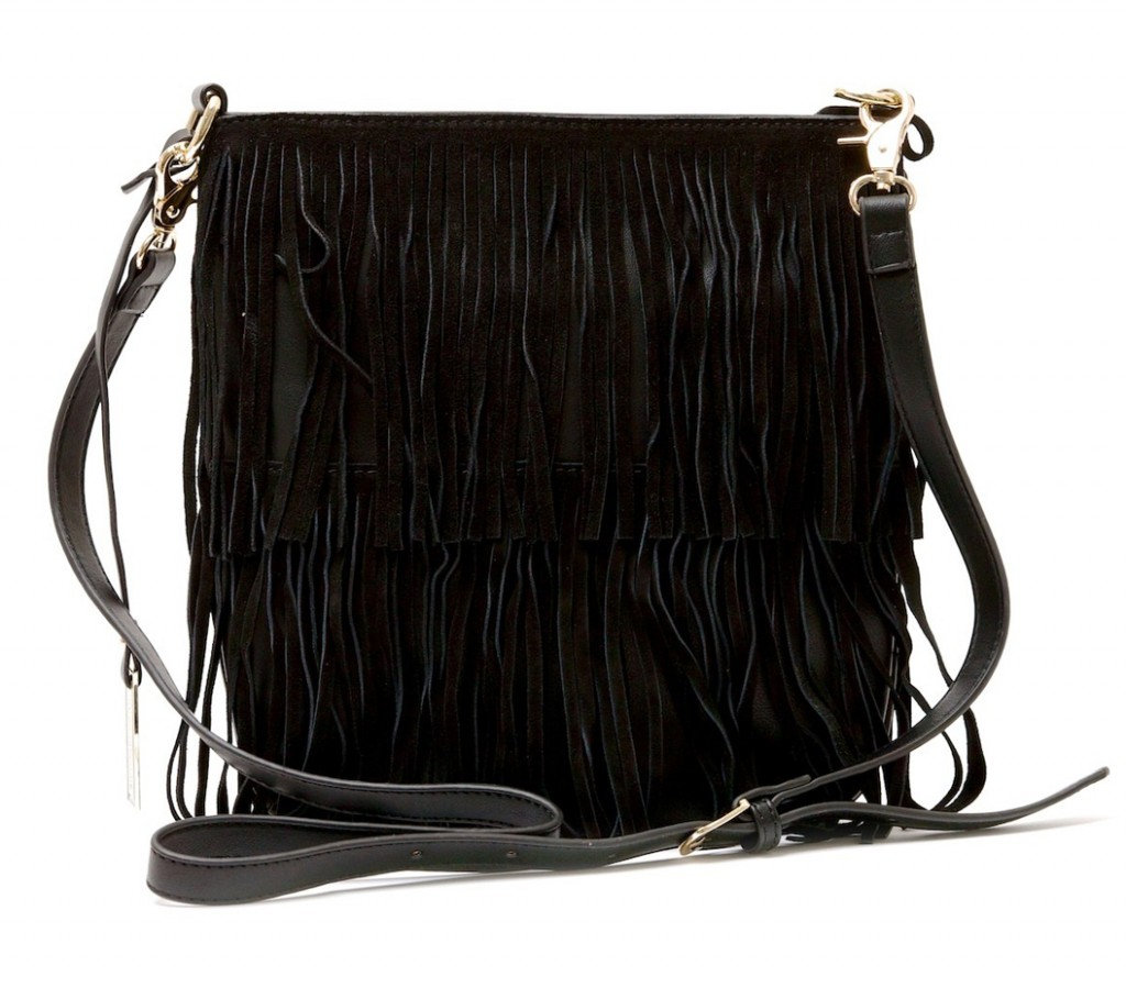 fringe-bag-summer-fashion-trend