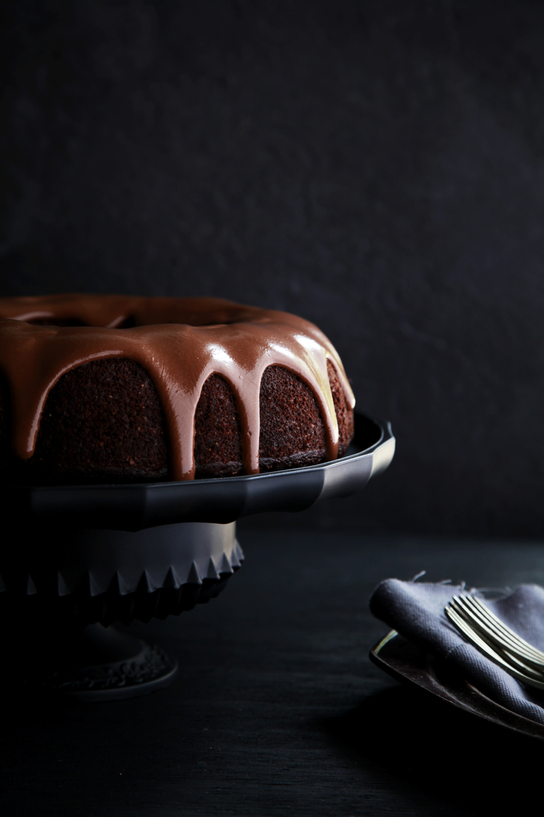 guilt-free-healthy-chocolate-cake-recipe