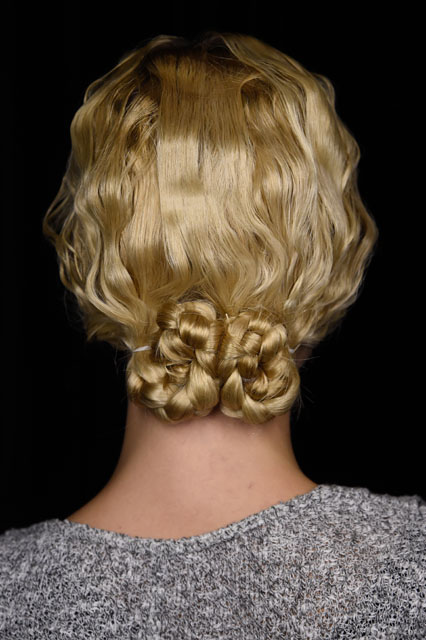 hair-trends-spring-2014