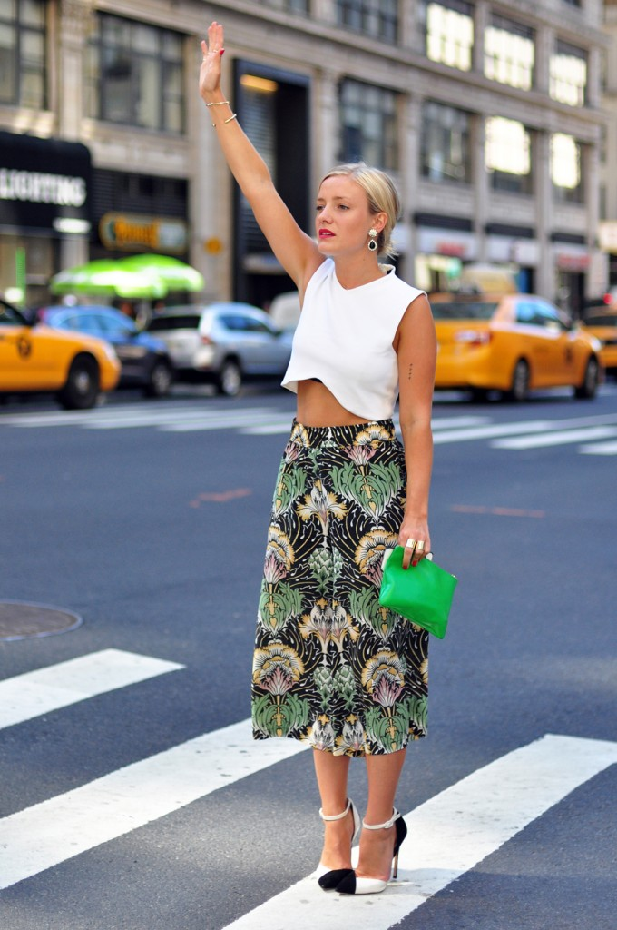 midi-skirt-summer-fashion-wardrobe-update
