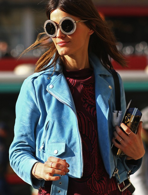 round-sunglasses-fashion-trend