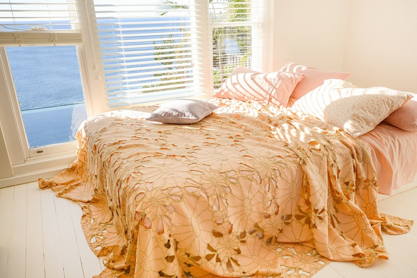 Kip-and-co-bedding-bed-linen-19