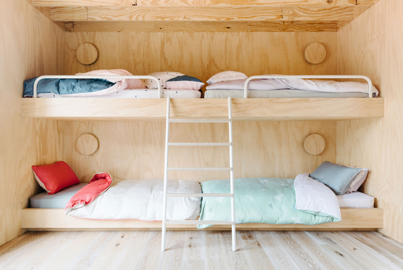 hunting-for-george-bed-linen-bedding-5