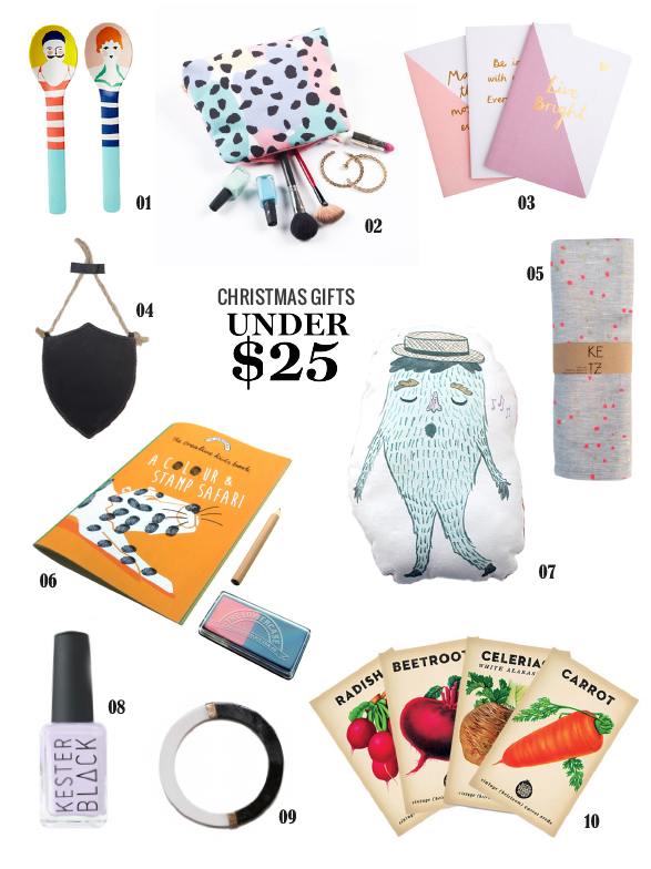 hecks-and-spots-Christmas-Gift-Guide-1